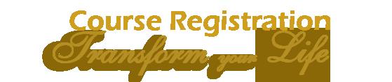 class_registration_header